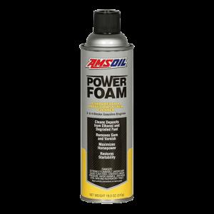 Amsoil Power Foam® APFSC