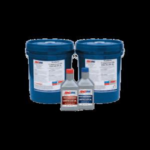 Amsoil Compressor Oil ISO32 SAE10