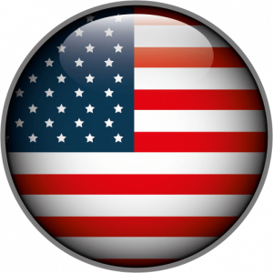 Amsoil Warehouses United States