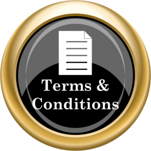 Desert Synthetics LLC Terms and Conditions